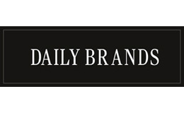dailybrands
