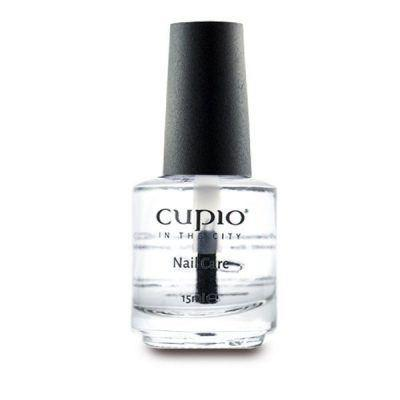 Base Coat Cupio in the City 15 ml - Black Friday 2016 Clickshop