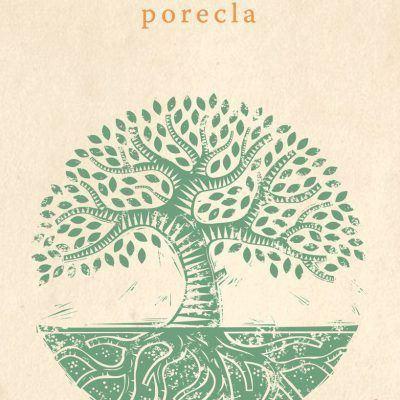 Porecla (ebook) - Black Friday 2016 Clickshop