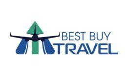 Black Friday Bestbuytravel