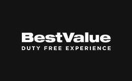 Black Friday Bestvalue