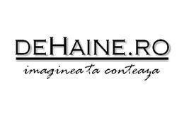 Black Friday DeHaine