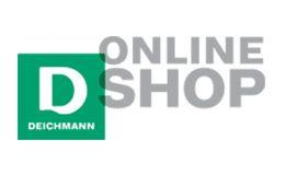 Black Friday Deichmann