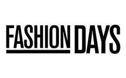 Black Friday Fashion Days