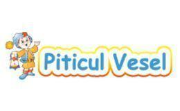 Black Friday PiticulVesel