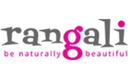 Black Friday Rangali
