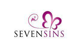 Black Friday SevenSins