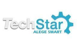 Black Friday TechStar