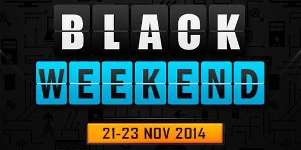 Calculatoare refurbished – Black Friday 2014