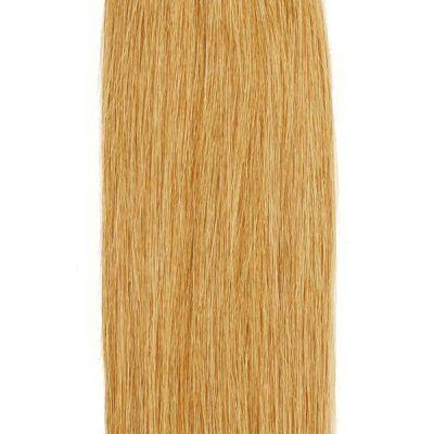 Cheratina Blond Miere #27 - Diva - Black Friday 2016 Clickshop