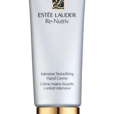 Crema intensiv hidratanta pentru maini imbatranite Estee Lauder -100 ml - Black Friday 2016 Clickshop