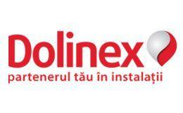 Black Friday Dolinex