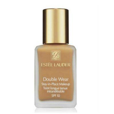 E.LAUDER DW Stay in Place Foundation 3N1 IVORY BEIGE - 30ml - Black Friday 2016 Clickshop