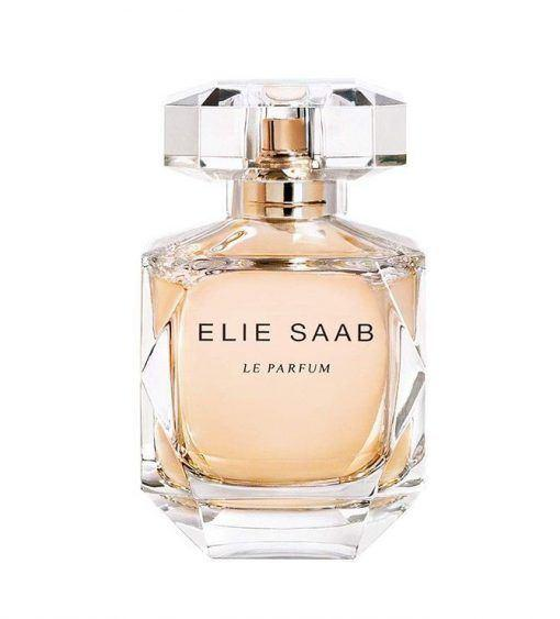 Elie Saab Le Parfum EdT - Black Friday 2016 Clickshop