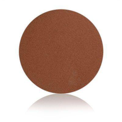 Fard de ochi rezerva Cupio MKP-Brazilian Brown - Black Friday 2016 Clickshop