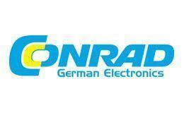 Black Friday German Electronics
