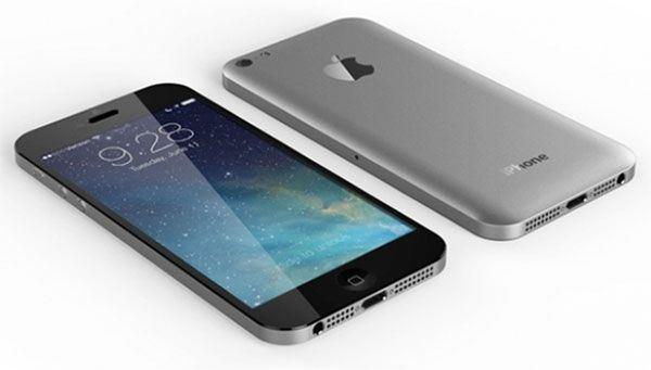 iphone 6 black friday