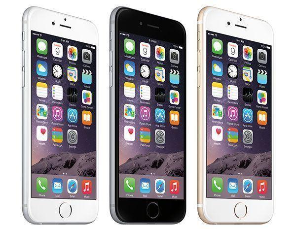 iphone 6 plus black friday