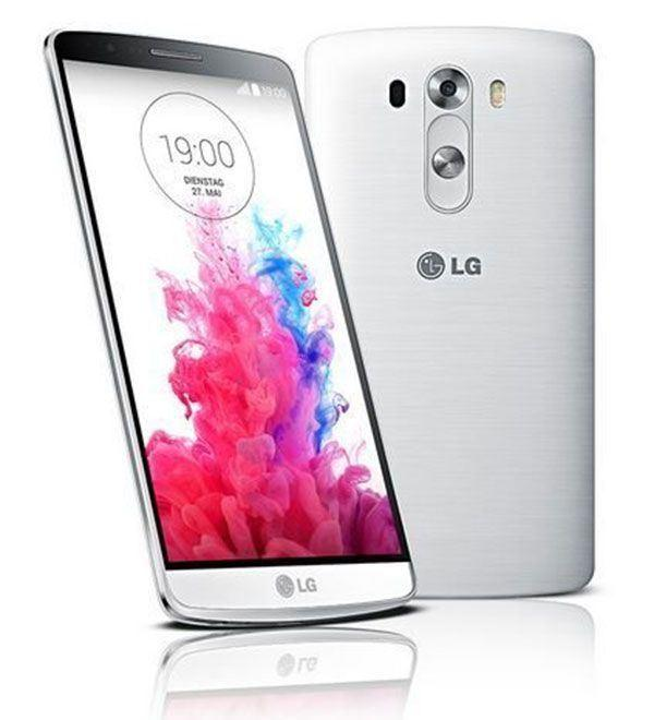 lg g3 black friday