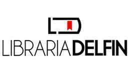 Black Friday Piatra Online