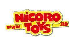 Black Friday Nicoro Toys