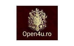 Black Friday Open4u