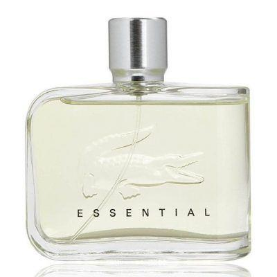 Parfum Lacoste Essential de bărbați - Black Friday 2016 Clickshop