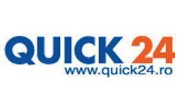 Black Friday Quick24