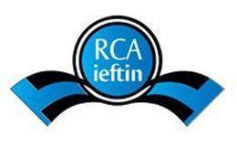 Black Friday RCA ietfin