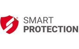Black Friday SMART PROTECTION