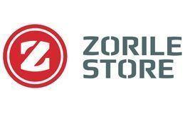 Black Friday Zorile Store
